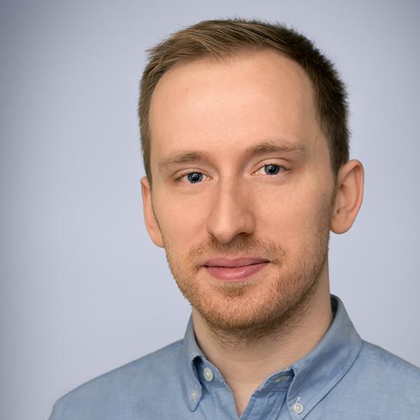 Alex Kish
