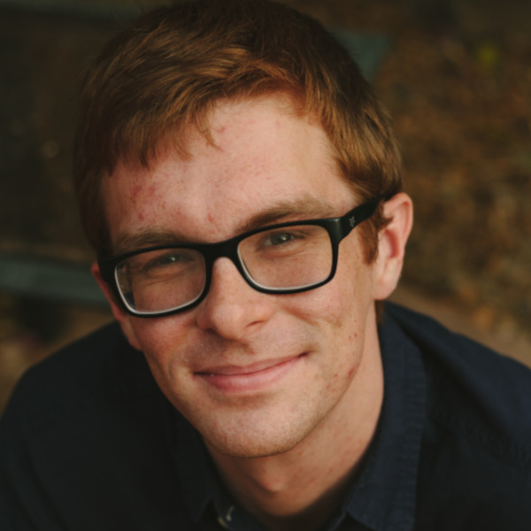Trevor Waggoner
