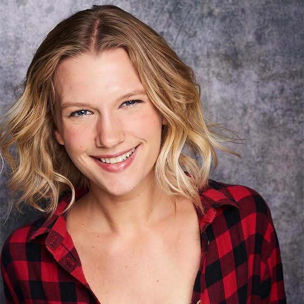 Laura Siskoff