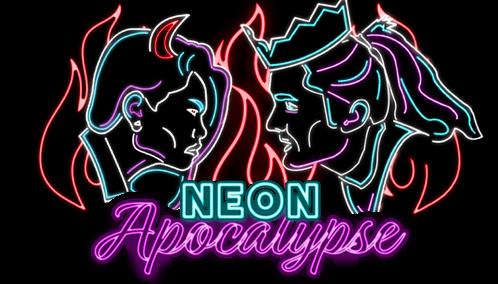 Neon Apocalypse