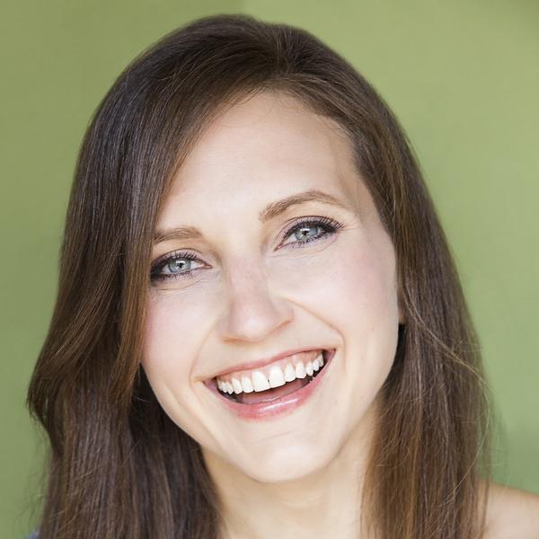Emily Decker
