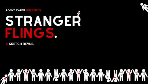 Stranger Flings