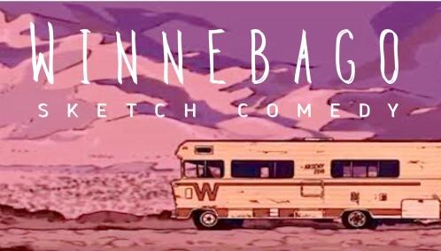Best of Winnebago - SC Sketch Ensemble