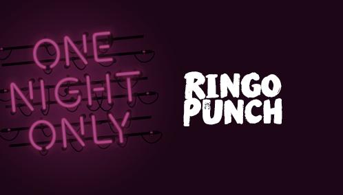 Ringo Punch