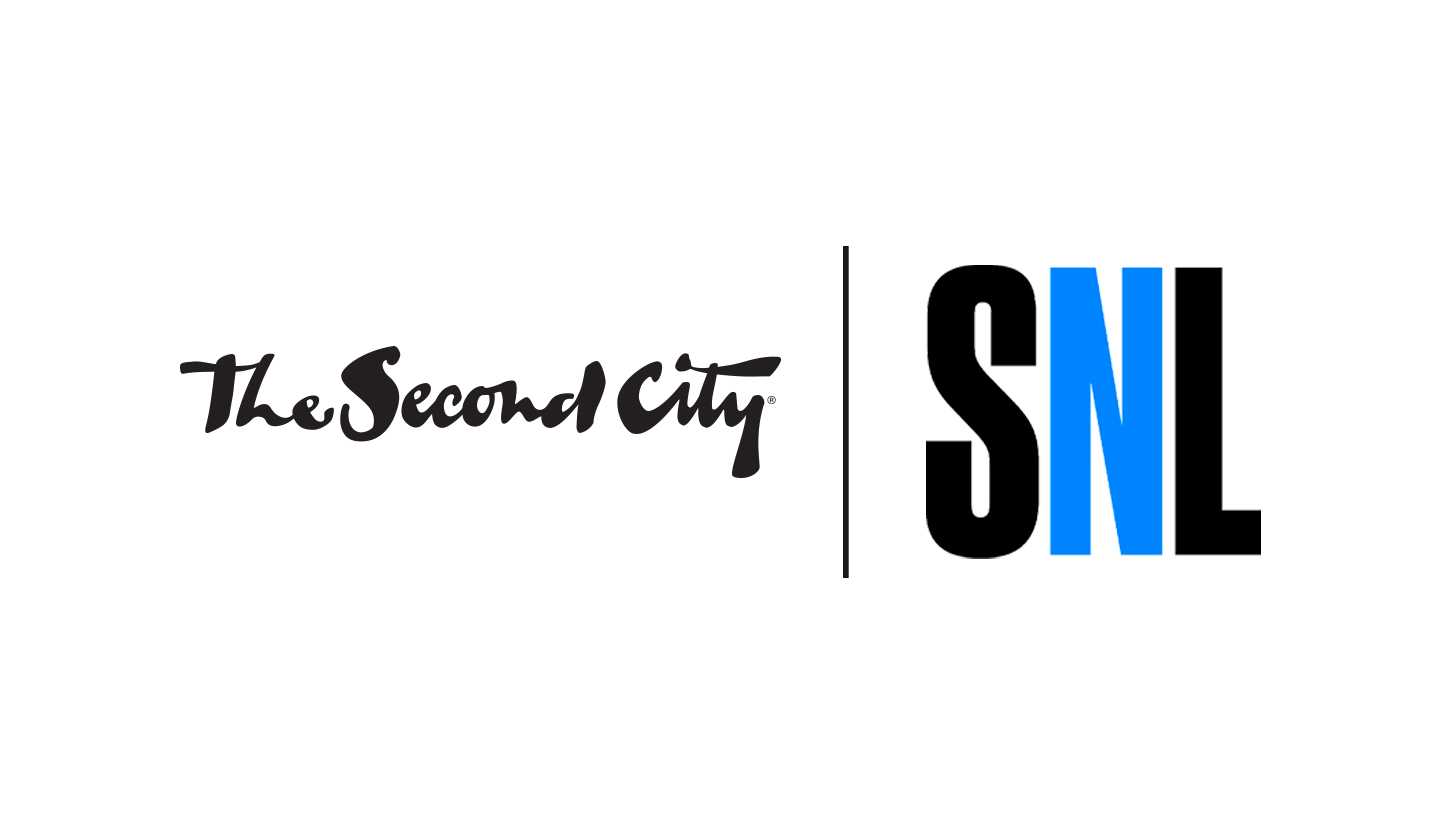 The Second City & SNL Foster Future Comedy Greats with Scholarship Launch