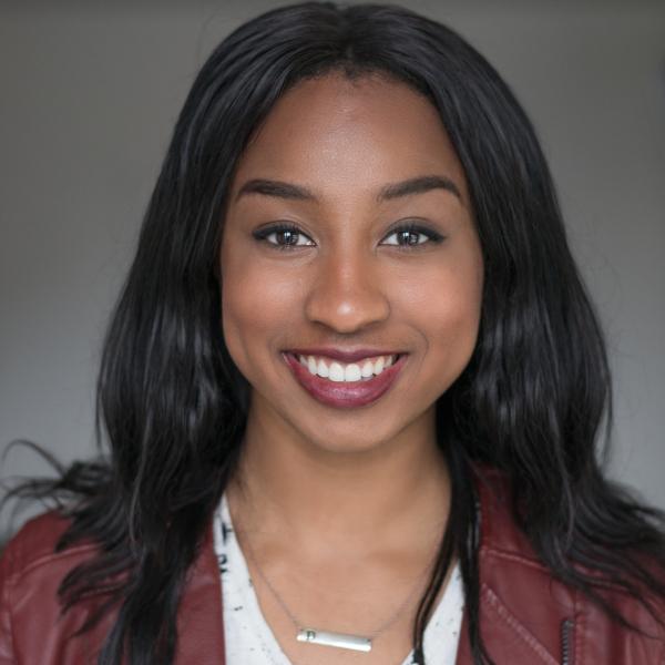 Adisa Williams