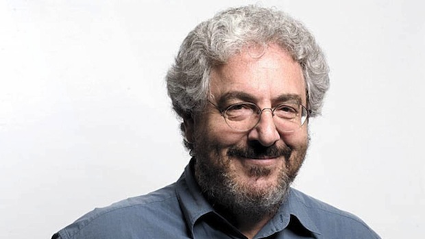 Our Dear Friend, Harold Ramis