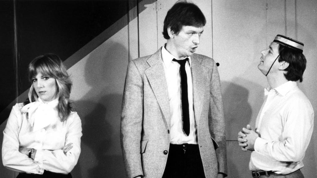 00-00-1981_Laskey_Hemphill_McGrath-Little_Hostile_on_the_Prairie-Stage_001