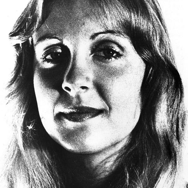 1974 - The Second City Deborah Harmon