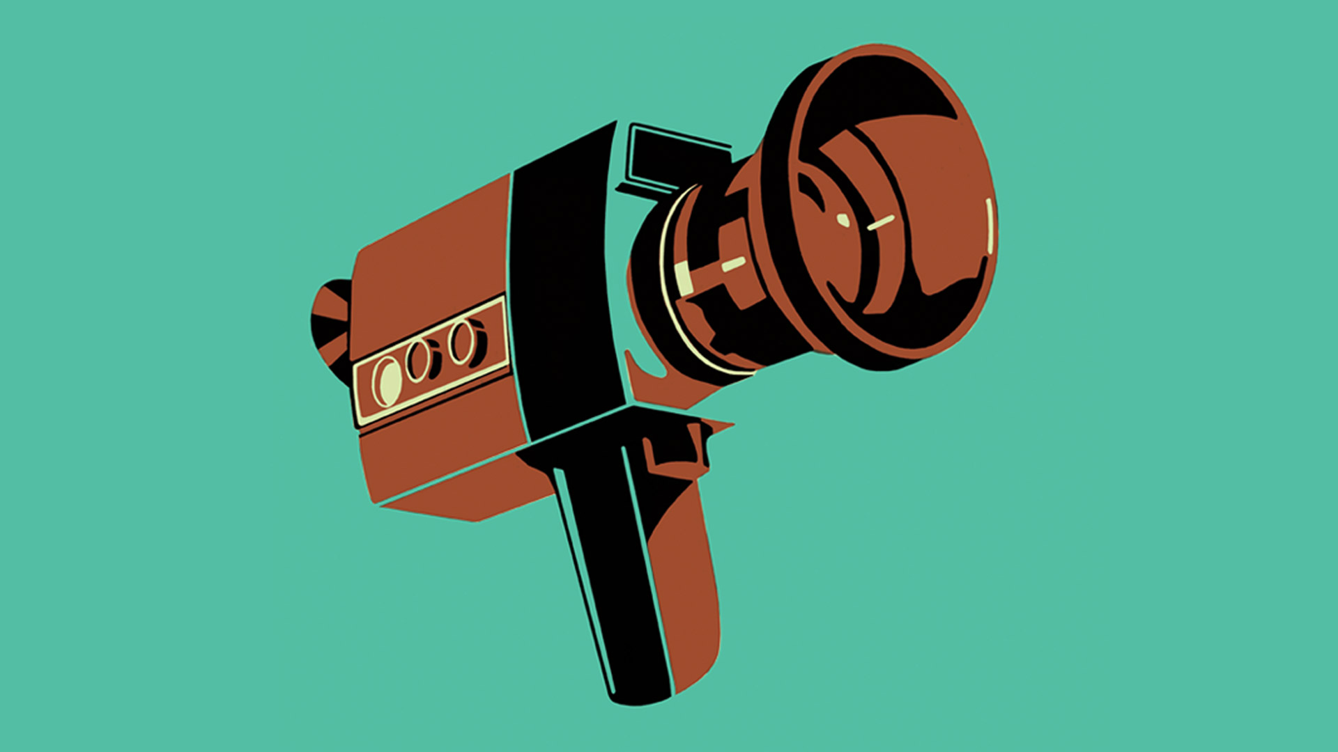 tools of cinematography intro to film Collaborating with the director in terms of the vision sought for a given scene, the  cinematographer will direct the lighting, select from a variety of film stocks, and.