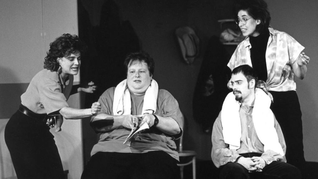03-14-1996_Bick_Mosshammer_Currie_Pavlinek-An_American_In_Harris-Stage_001_WEB