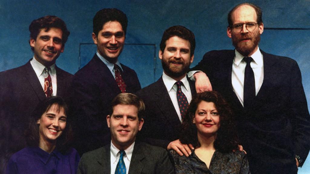 04-24-1991_Winner-Takes-Oil-Cast_Photo_014_WEB