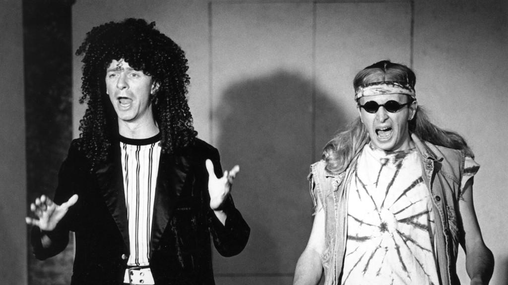 06-15-1994_Morel_O'Sullivan-Up_Against_The_Walmart-Stage_004_WEB