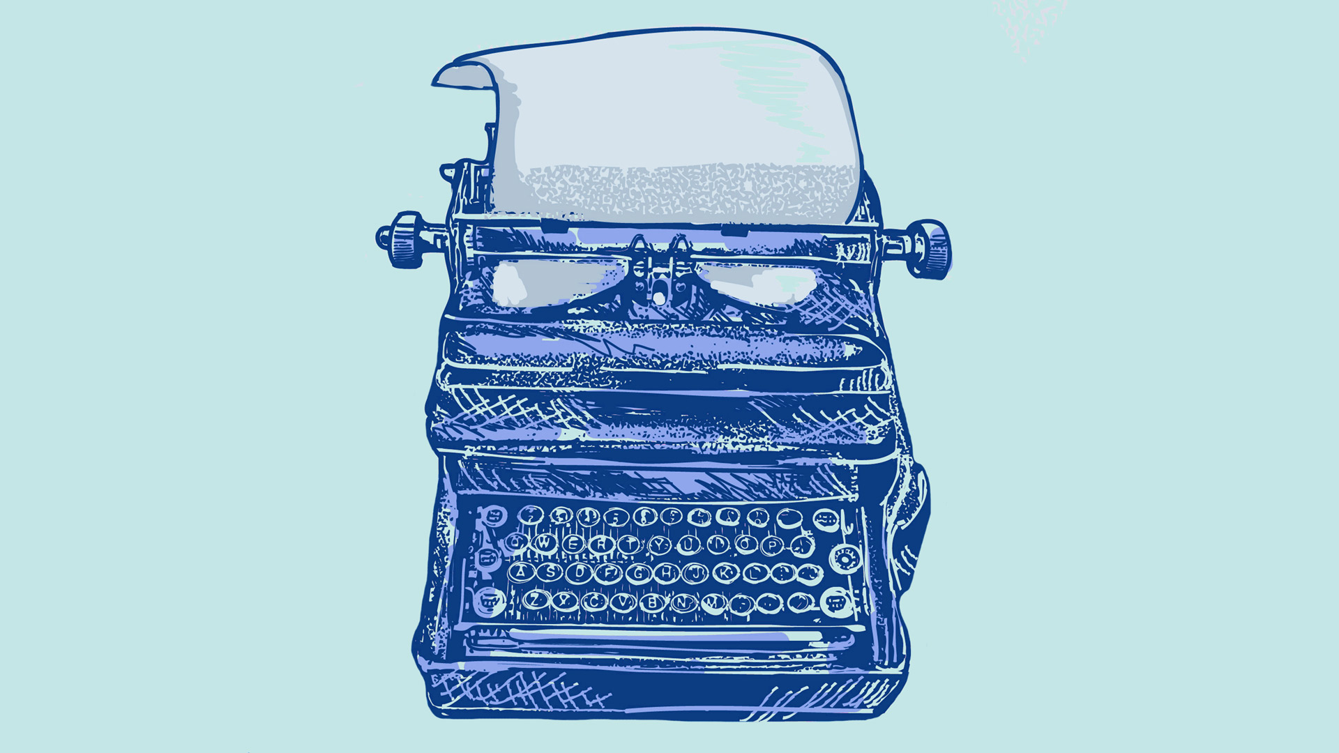 writing a spec script How to write a spec script for tv a spec script is prospective script for any existing television show that you (or your agent) can send to a prospective employer.