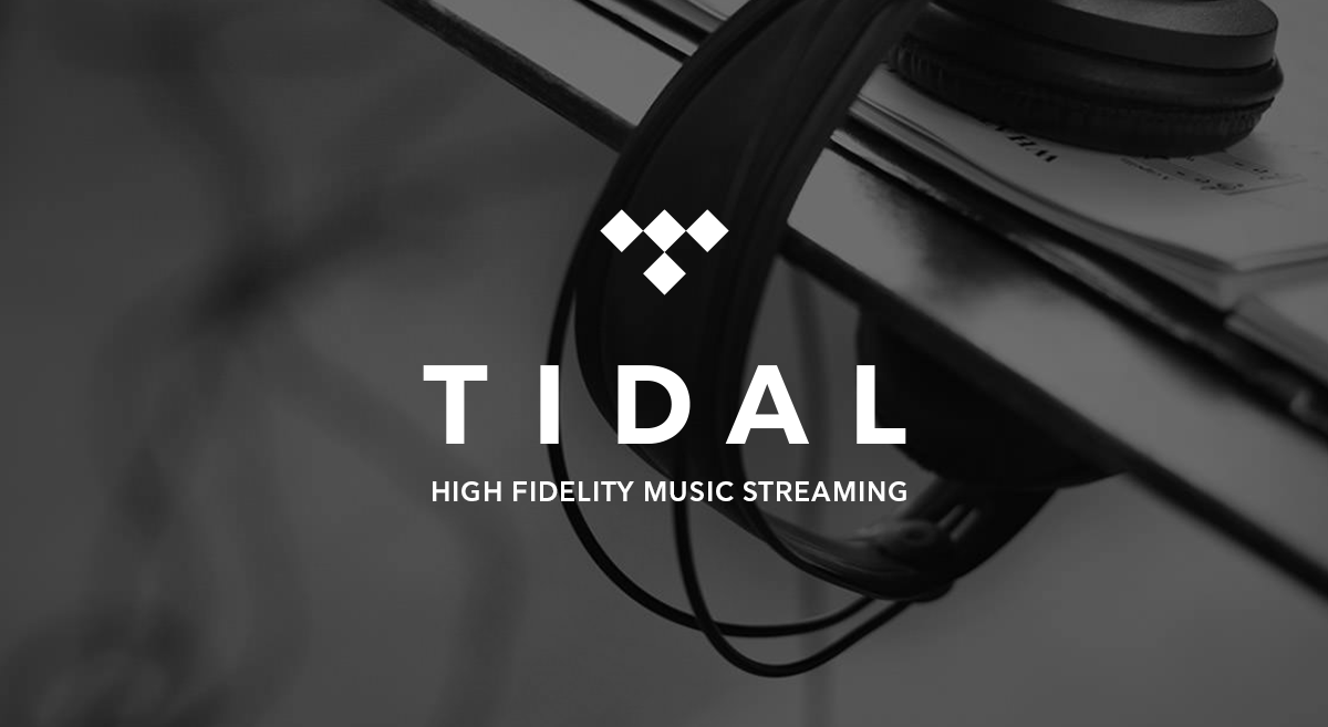 Why You Should Ditch Your Current Streaming Music Service for TIDAL