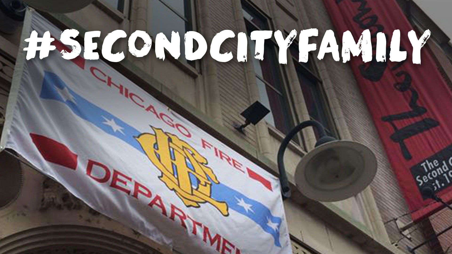 What We've Learned About Second City Since Last Week
