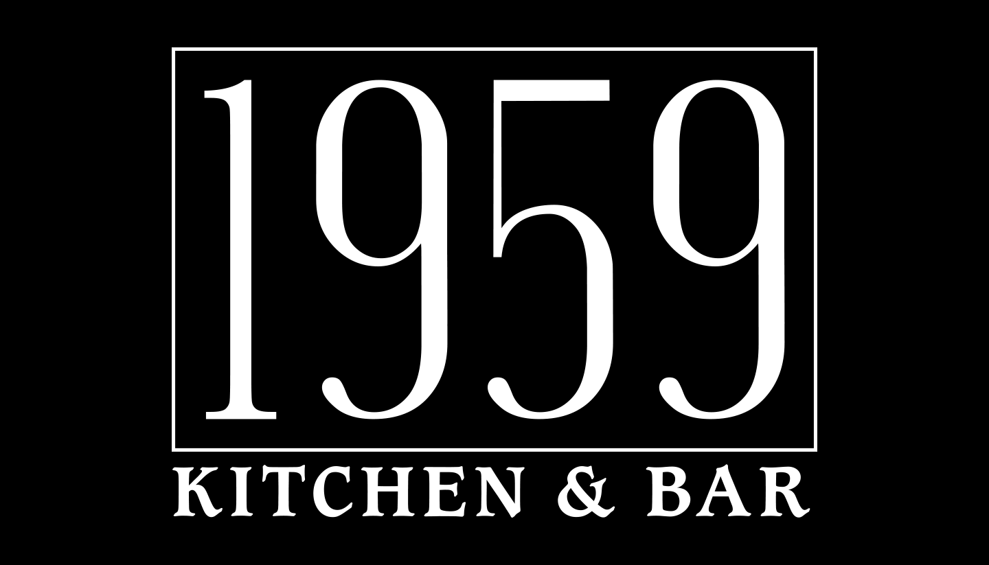 1959 Kitchen Amp Bar The Second City
