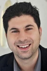 Barry_Kaufman