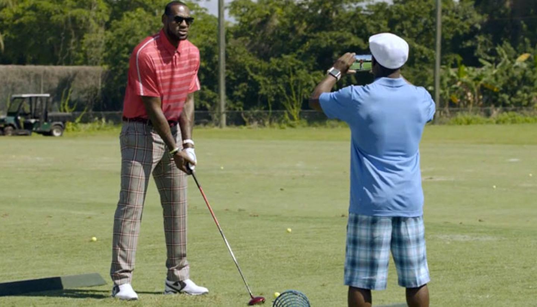 LeBron_golf_large