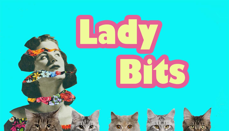 Lady_Bits