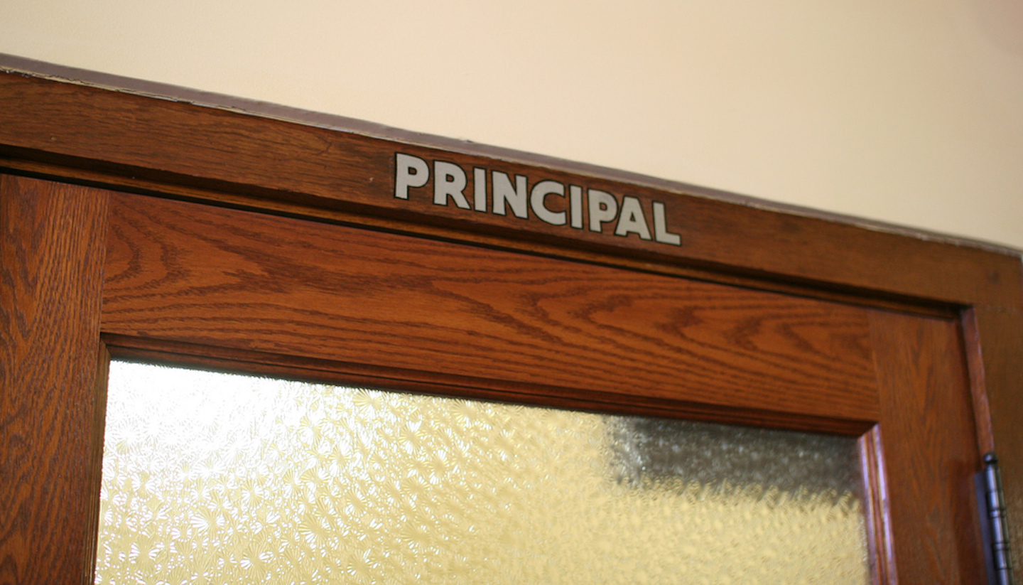 Job Advice for the Dozens of CPS Principals Who Quit This Year