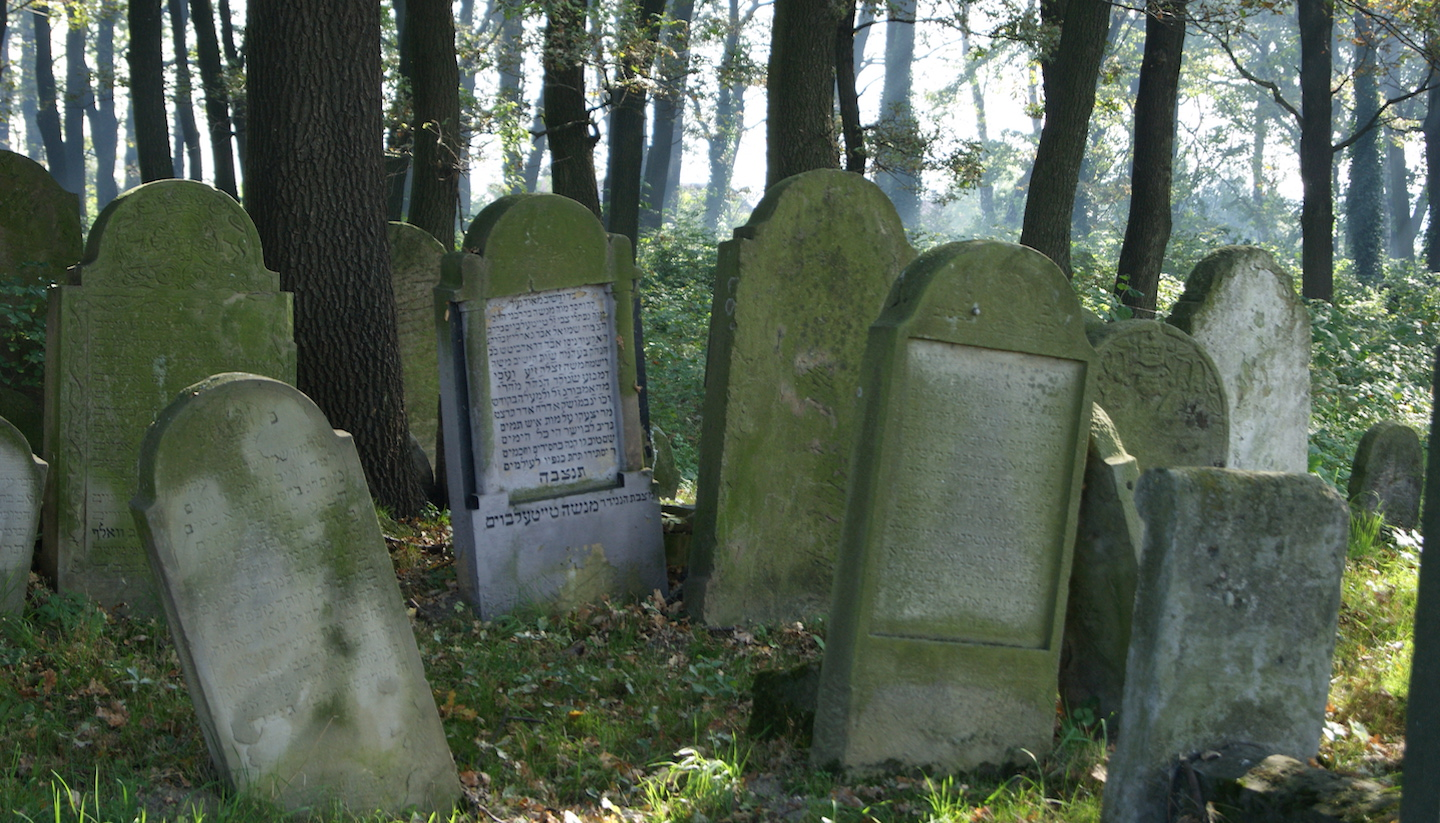 Potential Epitaphs for the Above-Average Millennial (Which, Duh, Is Every Millennial)