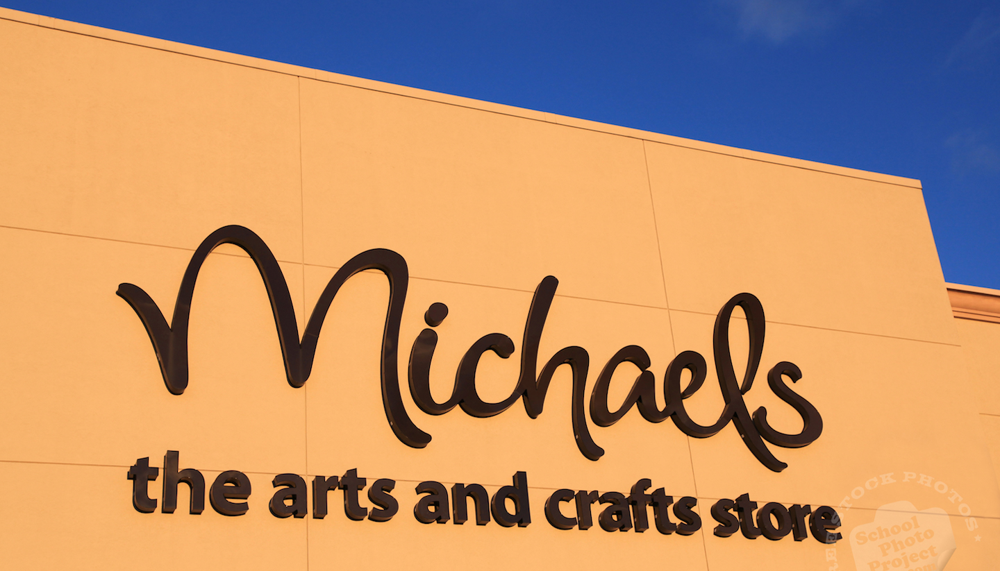 Help Wanted: Join Our Team at Michaels!