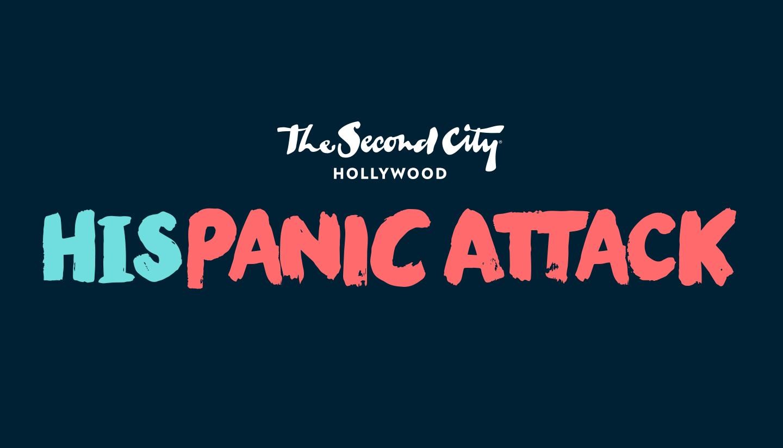latc_hispanic_attack_1440x823_001