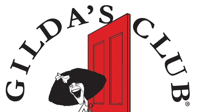 GILDA'S CLUB – CHICAGO AND TORONTO