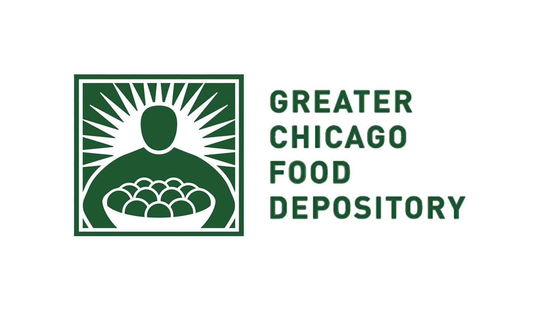 GREATER CHICAGO DEPOSLTORY