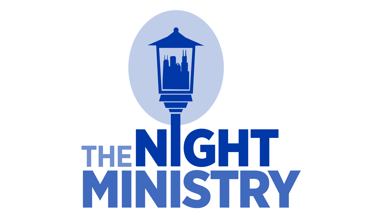 NIGHT MINSTRY