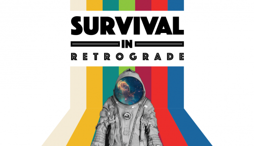 Survival in Retrograde