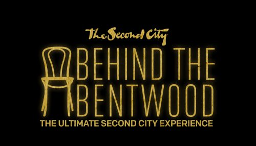 Behind the Bentwood