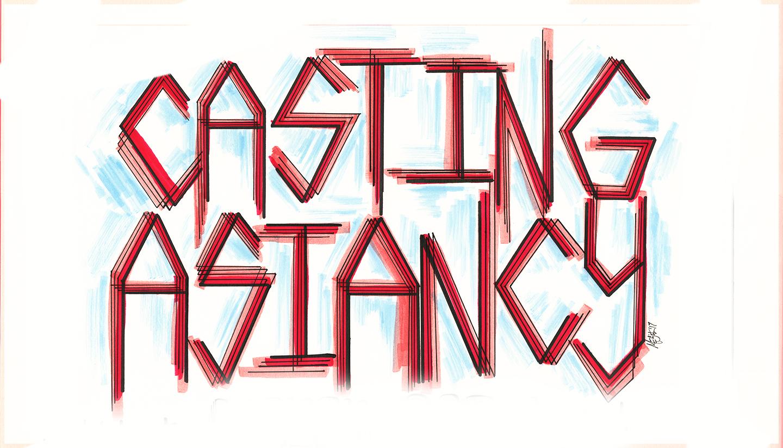 CastingAsiancyWeb2