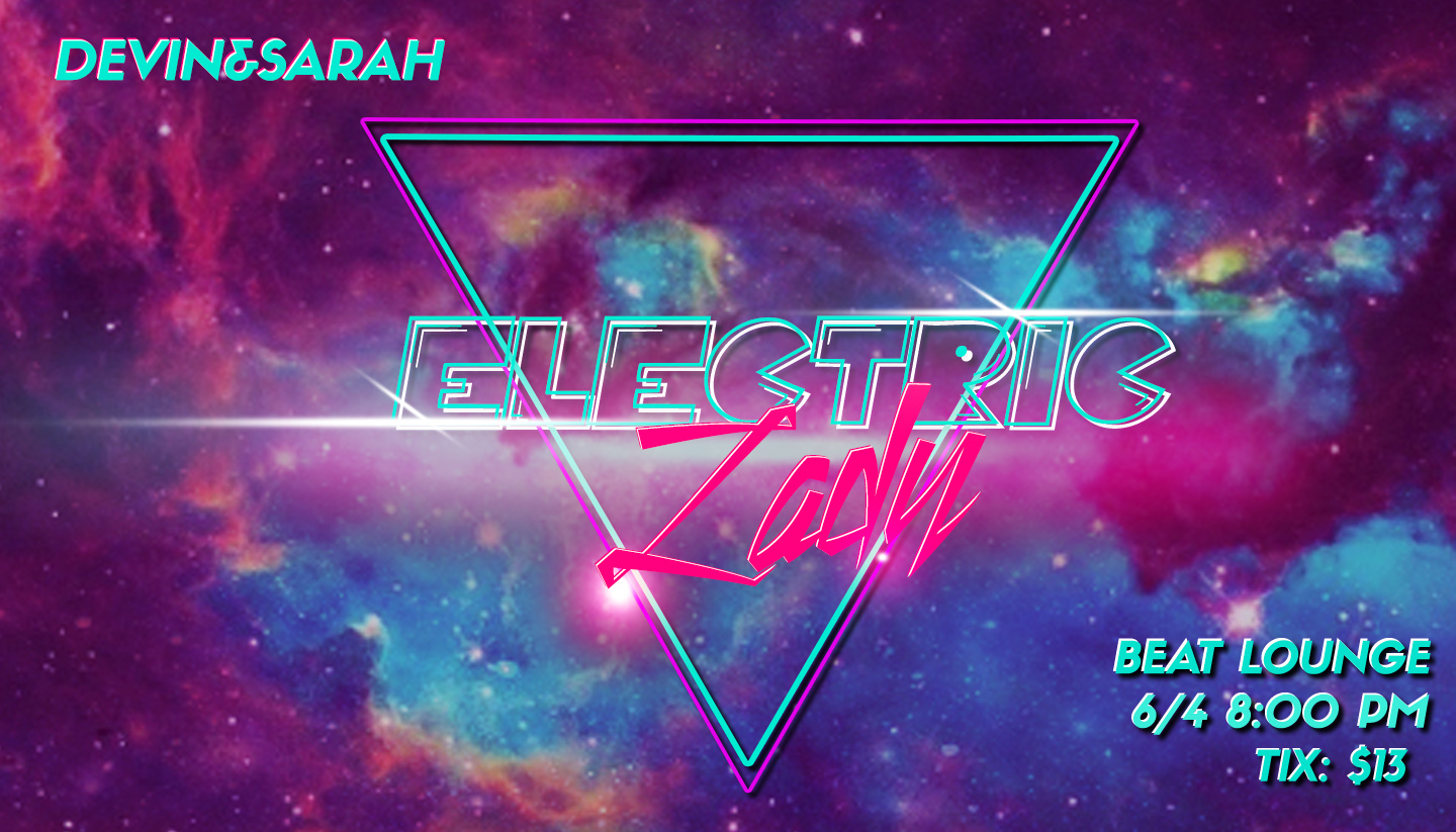 One Night Only: Electric Lady