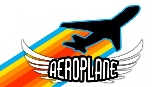 Aeroplane & Friends